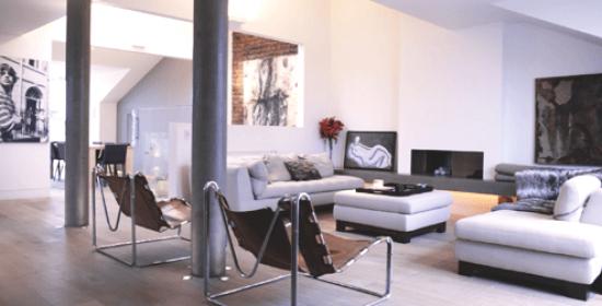 project-patrizia-house
