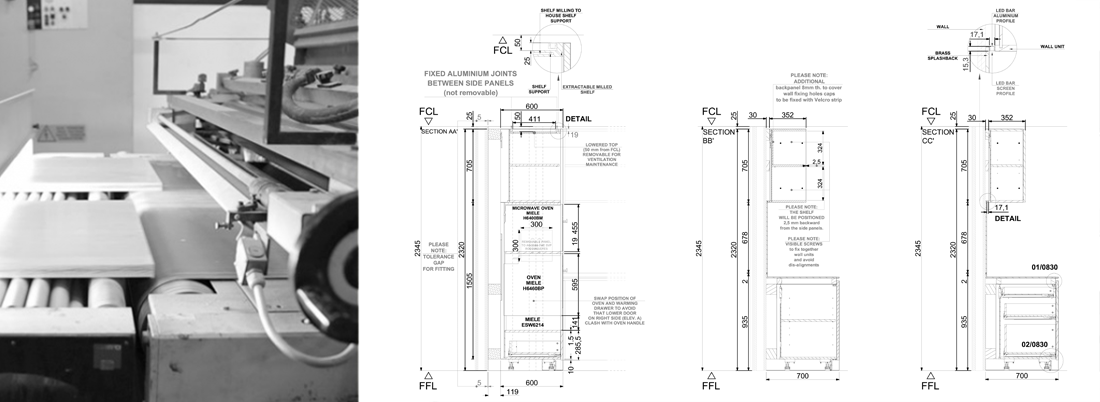 seconda-strip-immagini_sezione-metodo_1100x402
