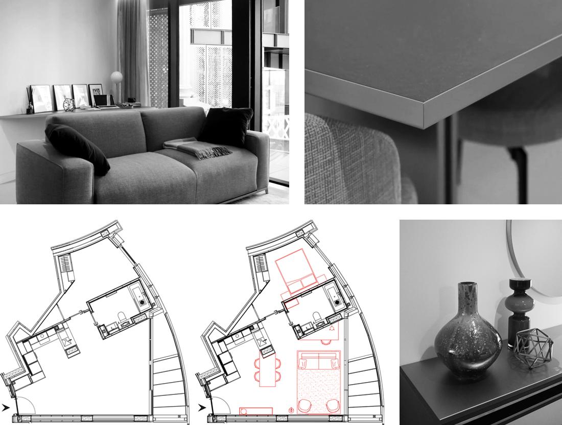 mosaic-one-bedroom-gasholders-2